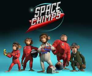 spacey-chimp-wii94471820080516screen011