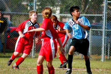 Soccer09 (12)