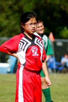 Soccer09 (14)