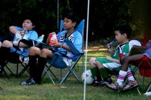 Soccer09 (15)