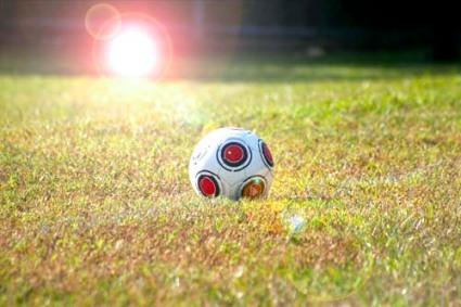 Soccer09 (3)