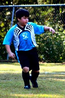 Soccer09 (4)