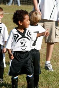 Soccer09 (6)