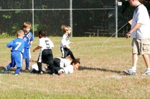 Soccer09 (7)