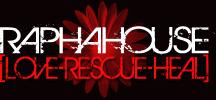 rapha-house-logo